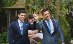 gio benitez tommy didario wedding photo