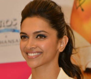 Deepika Padukone - Net Worth, Wiki, Height, House, Age, Trivia
