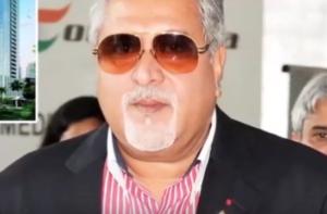 vijay mallya picture